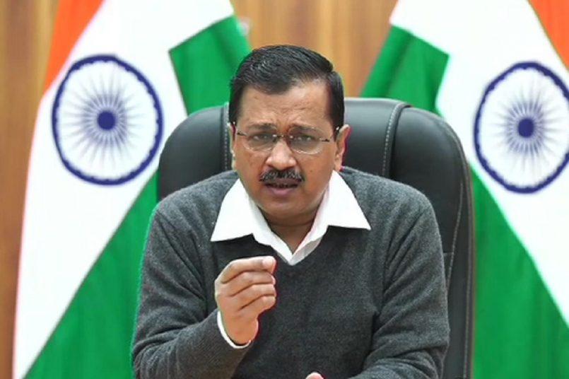 Delhi Govt merges 13 Institutes To Create Skills & Entrepreneurship University