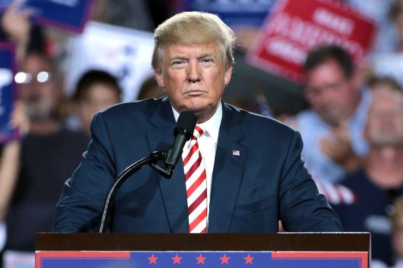 Donald Trump's impeachment trial to begin on Feb 9