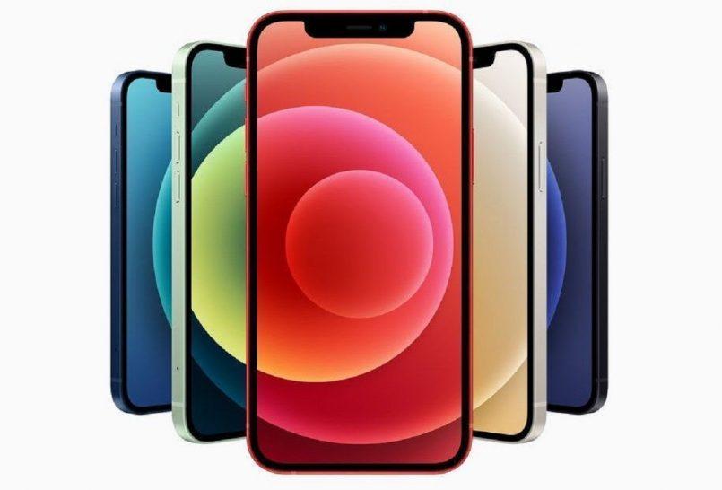 Top 5 smartphones under Rs 20,000 in India