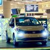 Tata Motors removes physical buttons from infotainment system on Nexon and Altroz