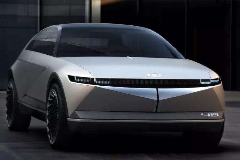 Mahindra & Tata Motors will launch these EVs in India