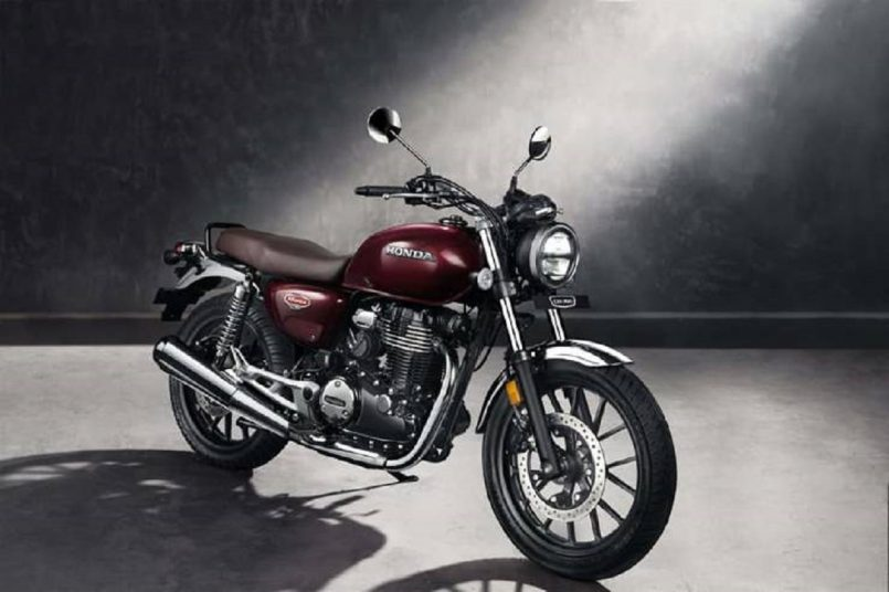 This is why Honda has issued recall-order for many of its H'ness CB350 units