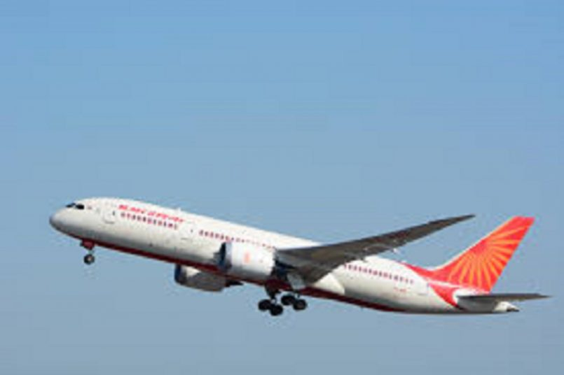 Air India hit by Massive data breach, customers data compromised