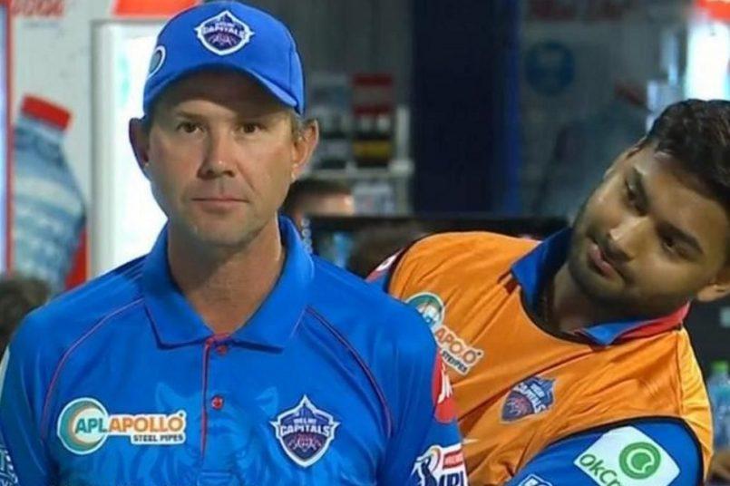 Ind vs Aus test win