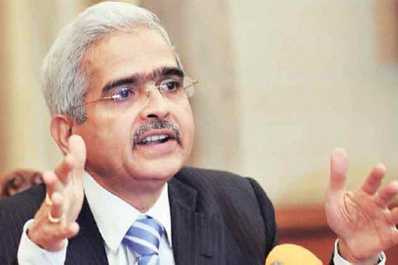 RBI may open bad bank proposal
