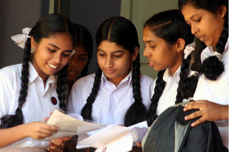 Maha Edu Minister Gaikwad: Class 10, 12 board exams not cancelled