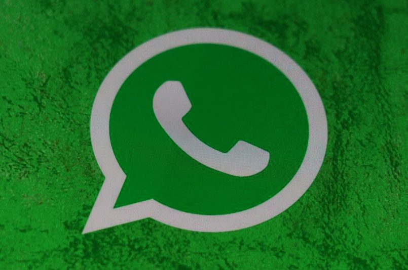 WhatsApp starts reminding users to accept its new privacy policy by May 15