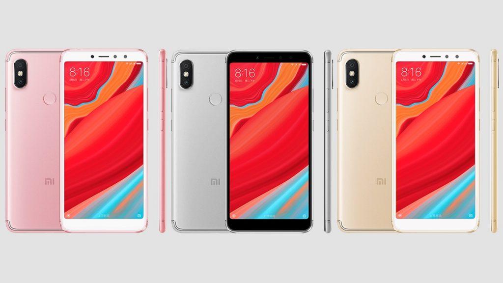 Redmi reveals Note 10, Note 10 Pro launch date