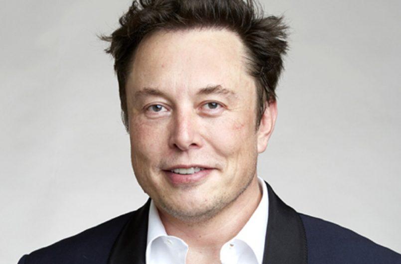 Elon Musk announces prize money for carbon capture tech