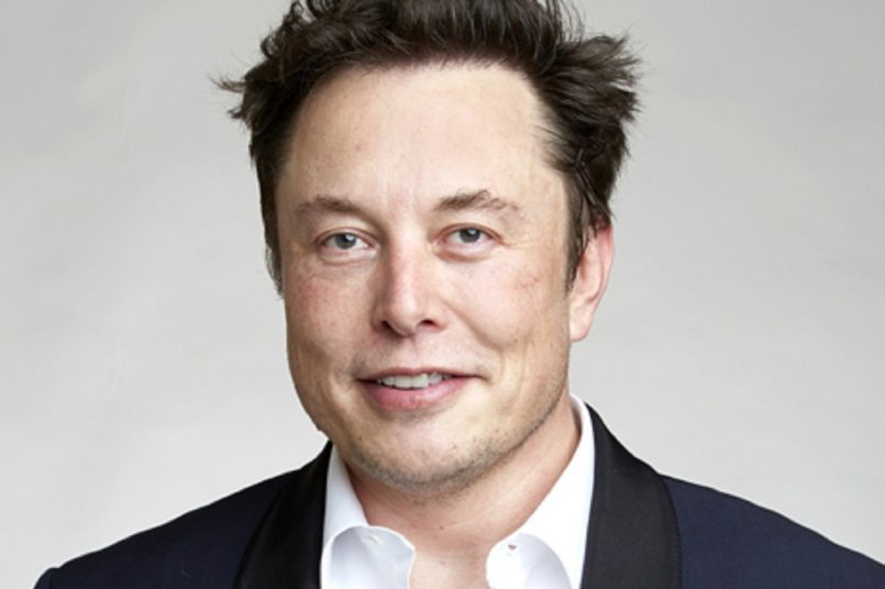 Elon Musk announces prize money for carbon capture tech