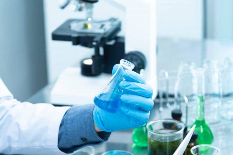 India sends vaccine doses to Sri Lanka and Bahrain