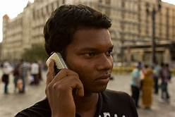 Airtel or Jio: Which one is better