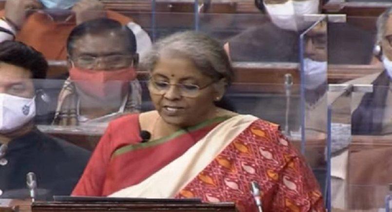 Union Budget 2021: FM Sitharaman announces 15, 000 schools under NEP