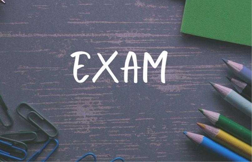 ICAI postpones CA Foundation exams, announces dates for Intermediate, final exams