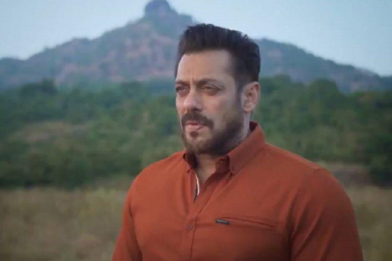 Salman Khan acquitted in blackbuck poaching case