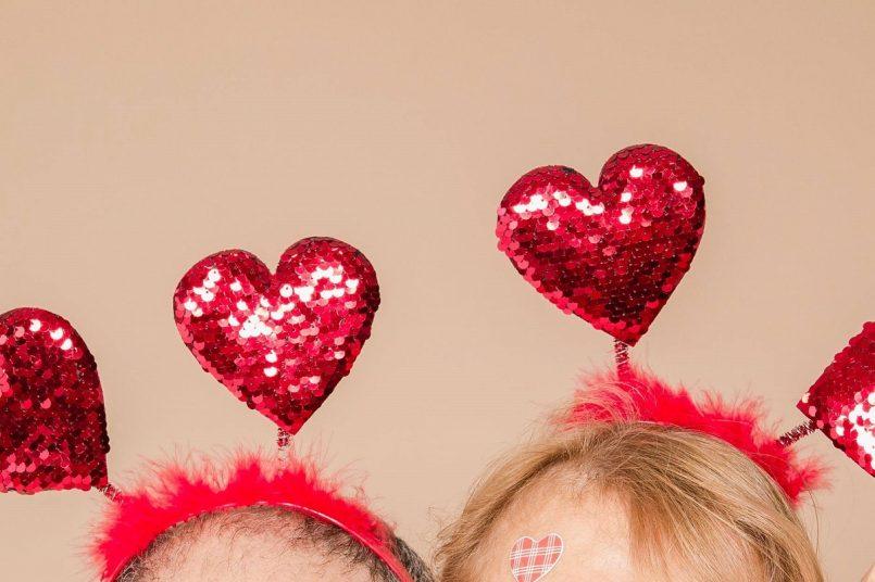 Valentine's Day: A brief History