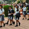 Delhi Govt approves constitution of separate for 2. 700 schools in the city