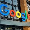 Google to roll out new feature