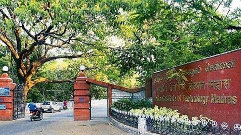 IIT Madras rolls out Women Leading IITM Programme