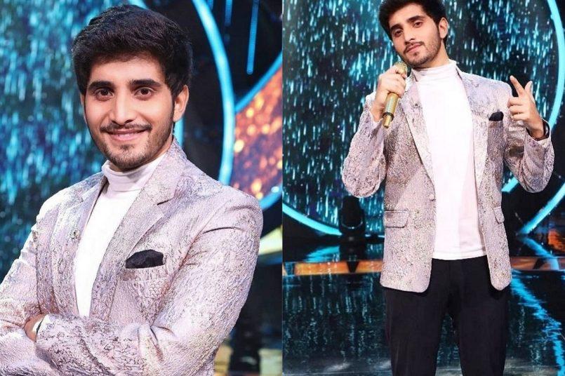Indian Idol 12 Nachiket Lele gets eliminated, fans accuse makers of being biased