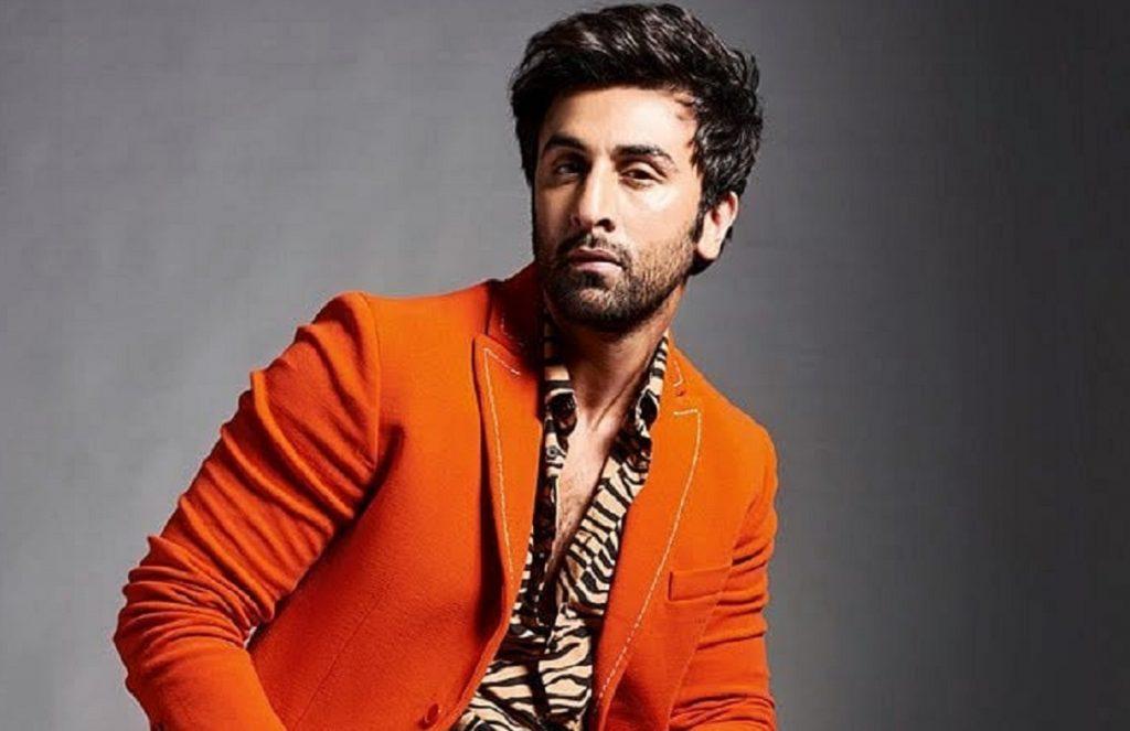 Ranbir Kapoor tests positive for RCOVID-19; confirms mom Neetu Kapoor