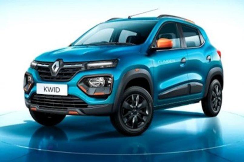 5 Budget cars under Rs 5 lakh: Maruti Suzuki, Renault Kwid, and more