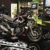 Hero rolls out BS6 version of XPulse 200T in India