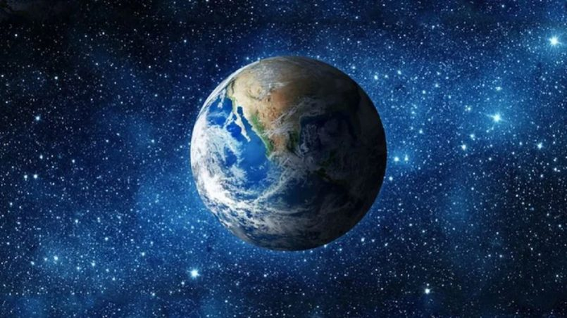 Earth Hour Day 2021: All you need to know - The Vocal News