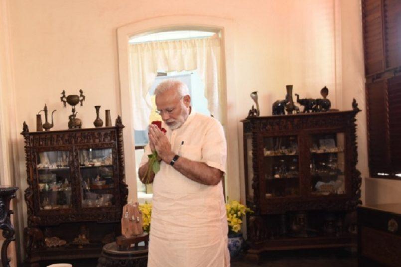 PM Modi Mann Ki Baat: Key Highlights