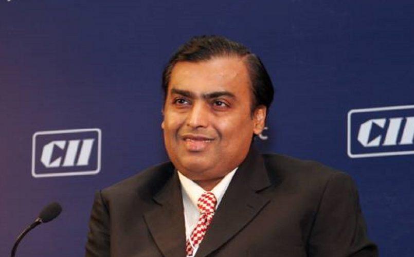 Mukesh Ambani 8th richest person in the world: Hurun Global Rich List 2021