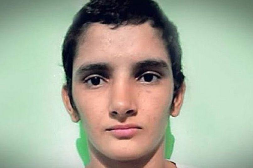 Geeta, Babita Phogat's cousin sister Ritika Phogat commits suicide