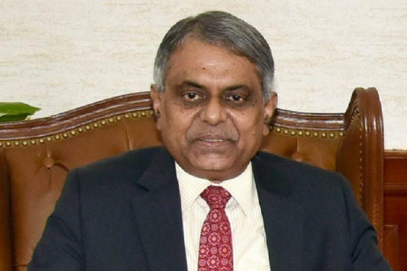 PM Modi's principal adviser PK Sinha resigns