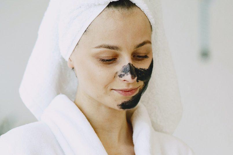 Multi-masking skincare hacks