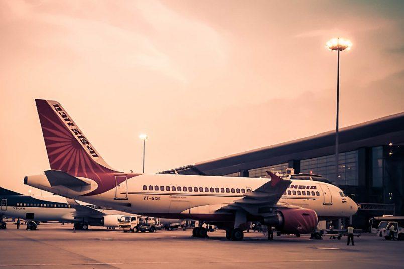 India finalises air bubble pact with Sri Lanka