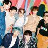 BTS new song Butter