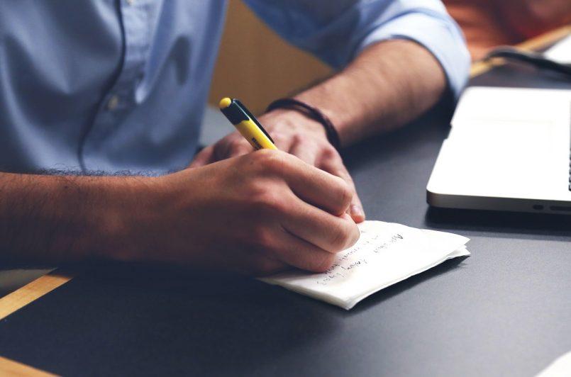 NEET-PG 2021 Exam Postponed by 4 months