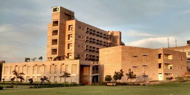 Delhi govt signs agreement with IIIT to establish Centre for Sustainable Mobility