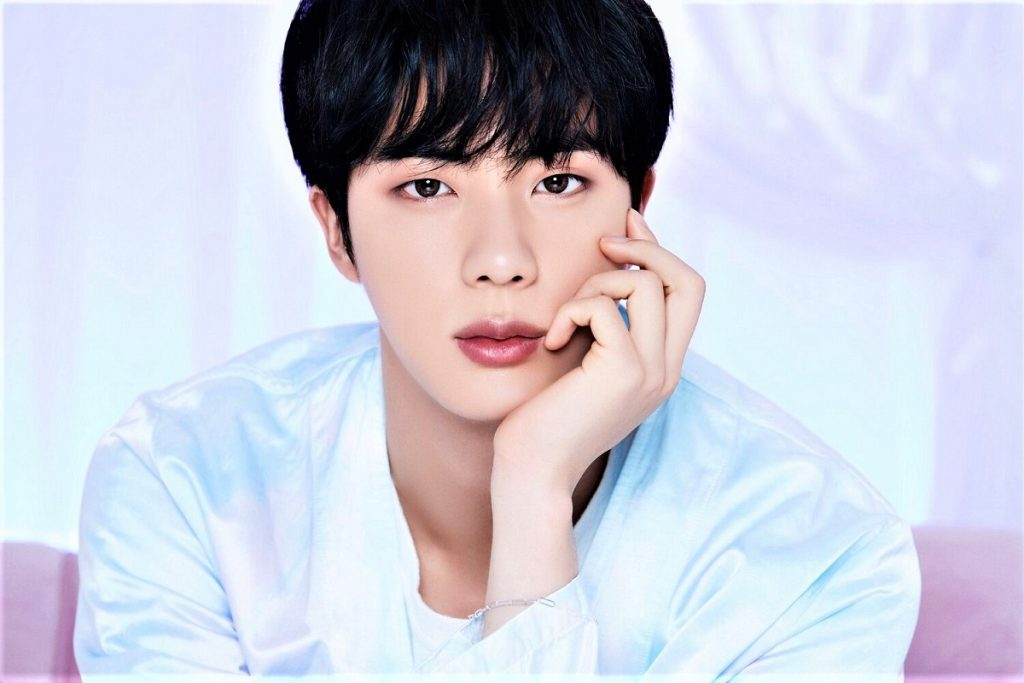 All About BTS: Members Profiles