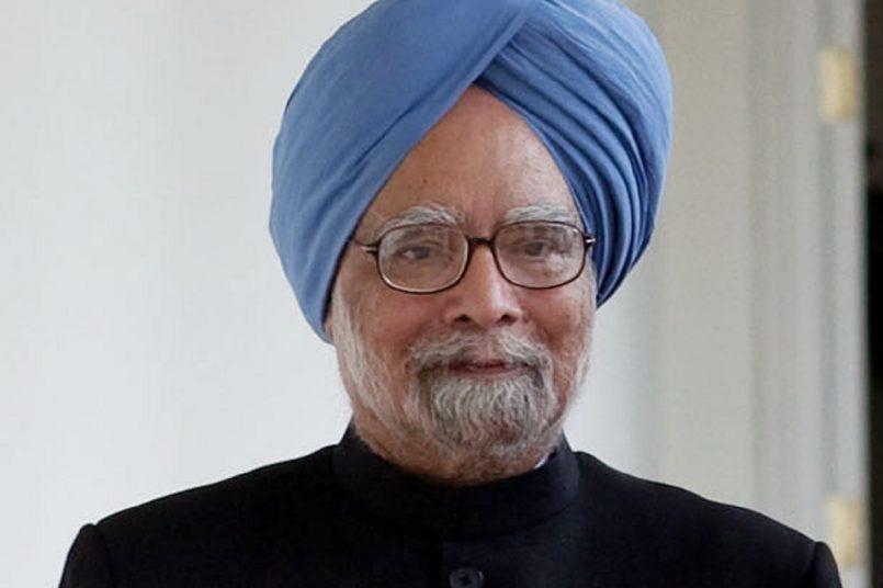 Ex-PM Manmohan Singh beats COVID-19