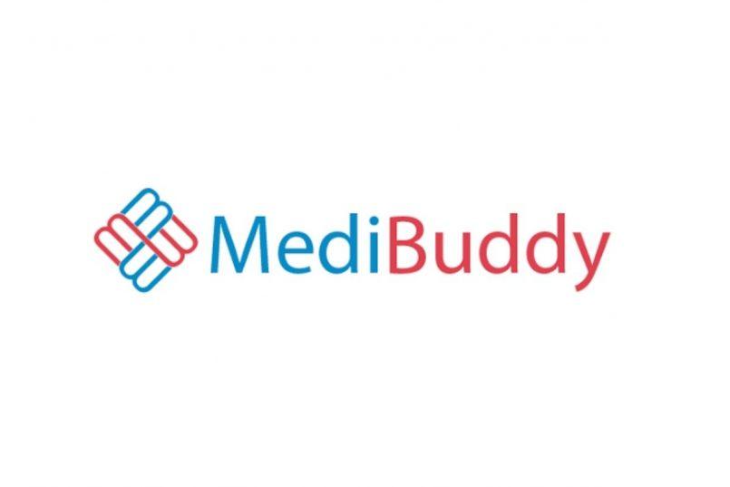 MediBuddy Unveils #BacchonSeSeekho- initiative to raise awareness about lifestyle choices