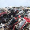 Tata Motors to establish scrapyards in Mumbai, Howrah, Hyderabadand Karnal