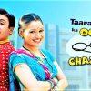 Tarak Mehta Ka Oolta Chashmah: All you need to know