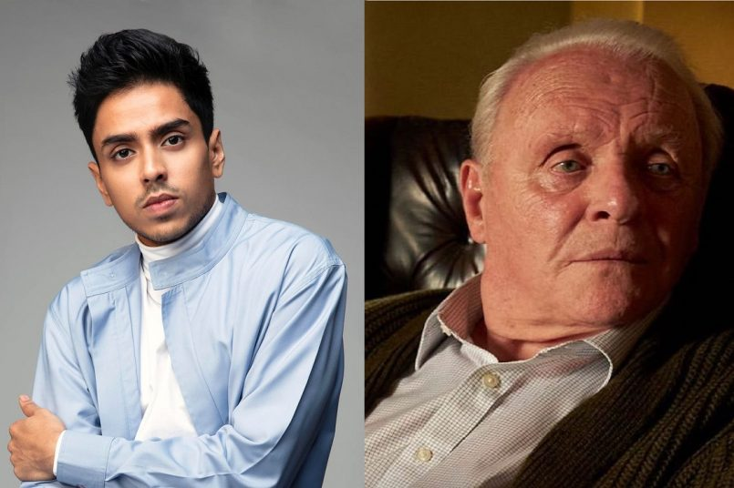BAFTA 2021: Adarsh Gourav loses to Anthony Hopkins, complete winners list