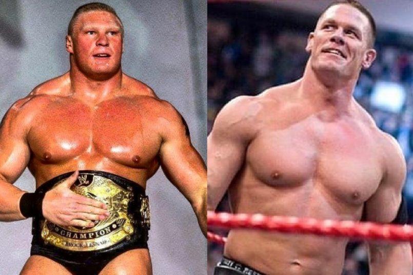 WWE superstars who will miss WrestleMania 37