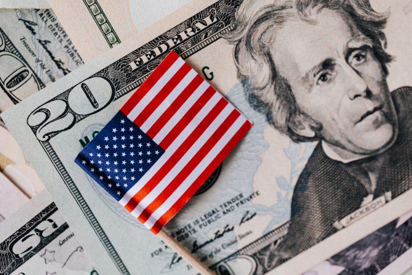 US puts India on currency manipulator watchlist
