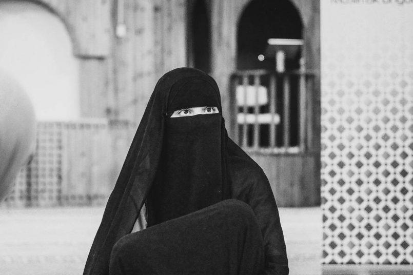 Sri Lankan Cabinet nod for proposed Burqa ban in public