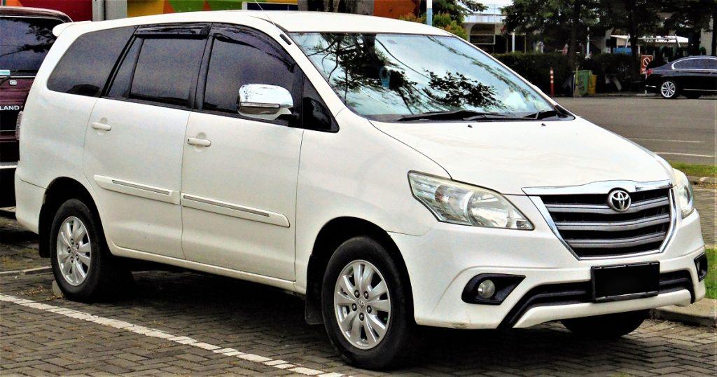 Dilip Joshi aka Jethalal's Exclusive  car collection