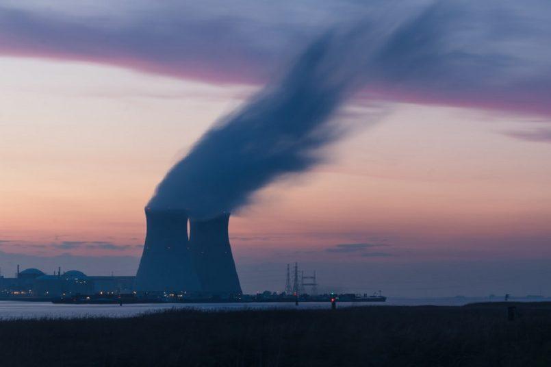 Iran to start enriching uranium higher than ever before