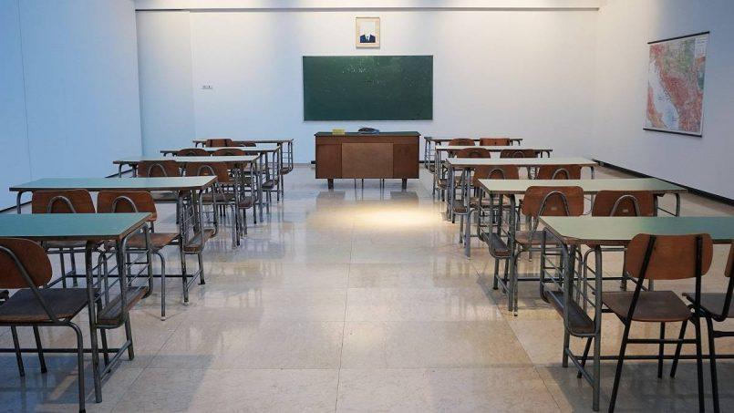 CBSE Class 12 board exam: will it be postponed till July?