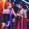 Indian Idol 12 Contestant: Know more about Pawandeep Rajan